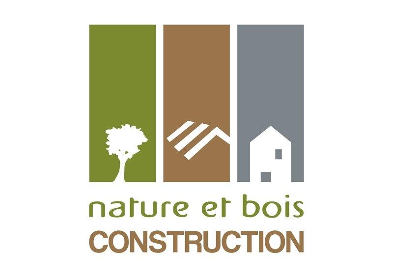 logo nature et bois