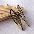 xTufe0608-metal-texture-temperament-angel-wings-ring-manufa