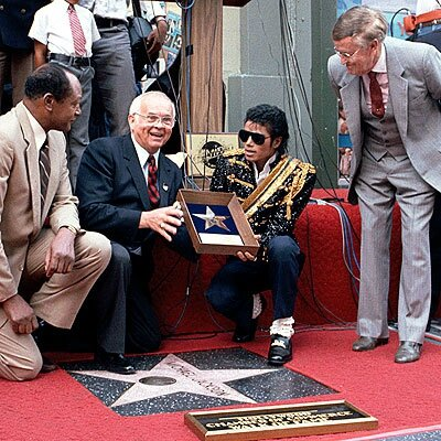 michael-jackson-walk-of-fame