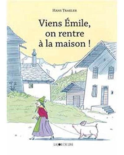 Viens-Emile-on-rentre-a-la-maison