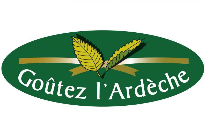 goutez-l-ardeche-5251