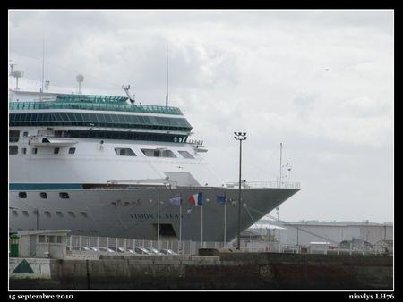 Costa_delisioza_et_Vision_of_the_Seas_2