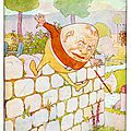 Juvenile-Illustration-Humpty-dumpty-different-one_zpshkcvgyme