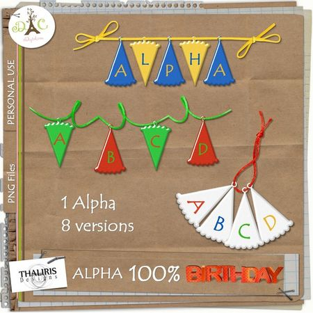preview_alpha100birthday_thaliris