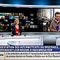florenceduprat01.2014_02_27_nonstopBFMTV