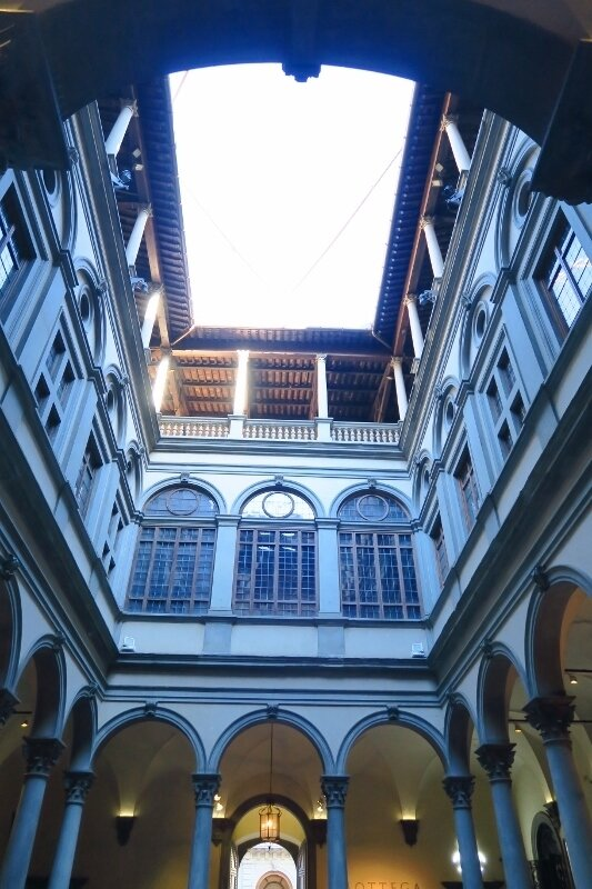 Florence-1 (14)