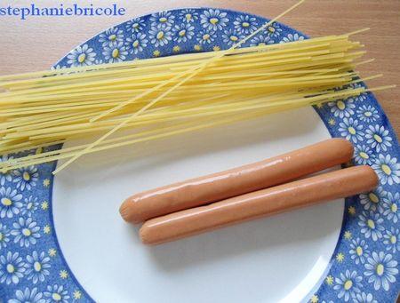 saucisse_spaghetti