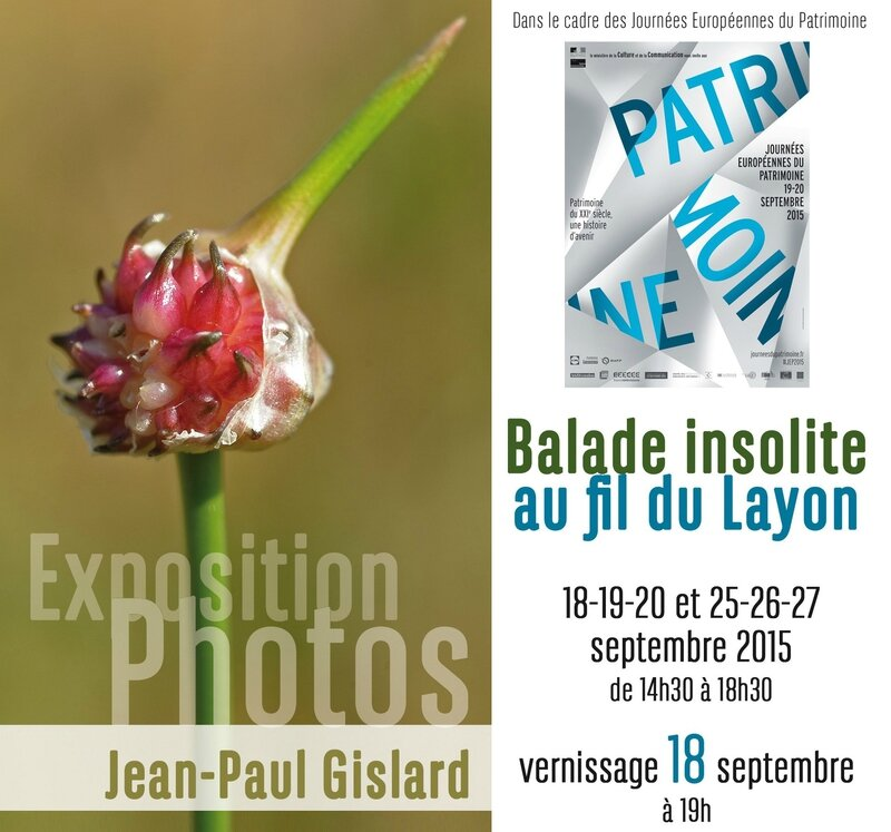 annonce_expo_07