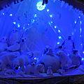 Illuminations 2012