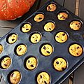 Windows-Live-Writer/MINI-MUFFINS-DAUTOMNE_77EB/20141001_165100_2