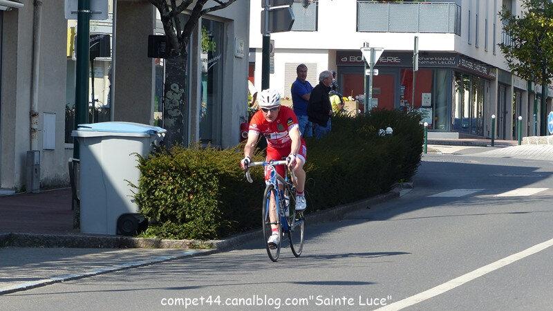 Sainte Luce 2-3- j (5) (Copier)
