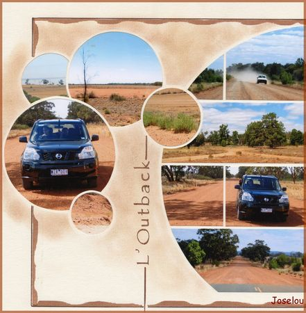 Outback_3