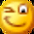 Windows-Live-Writer/e670e04353e1_A211/wlEmoticon-winkingsmile_2