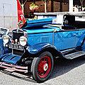 Chevrolet International AC_01 - 1929 [USA] HL_GF