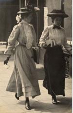 kensington 1906