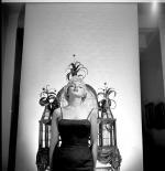 1954-ny-77_street-mm_in_dress-birdcage-025-1