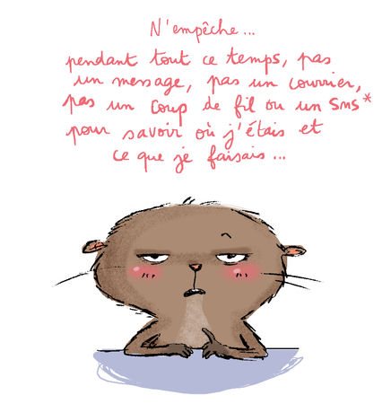 loutre_is_back3