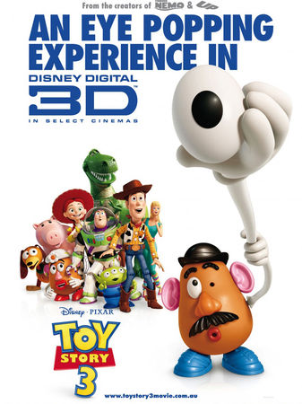 toystory3d1