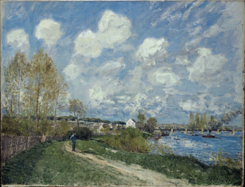 18_alfred_sisley_ete_a_bougival-1600x0