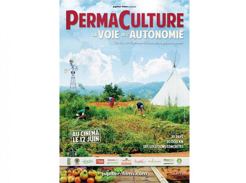 affiche_permaculture