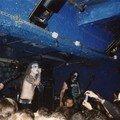 MARDUK (live + soundcheck Gibus/Paris/1998)