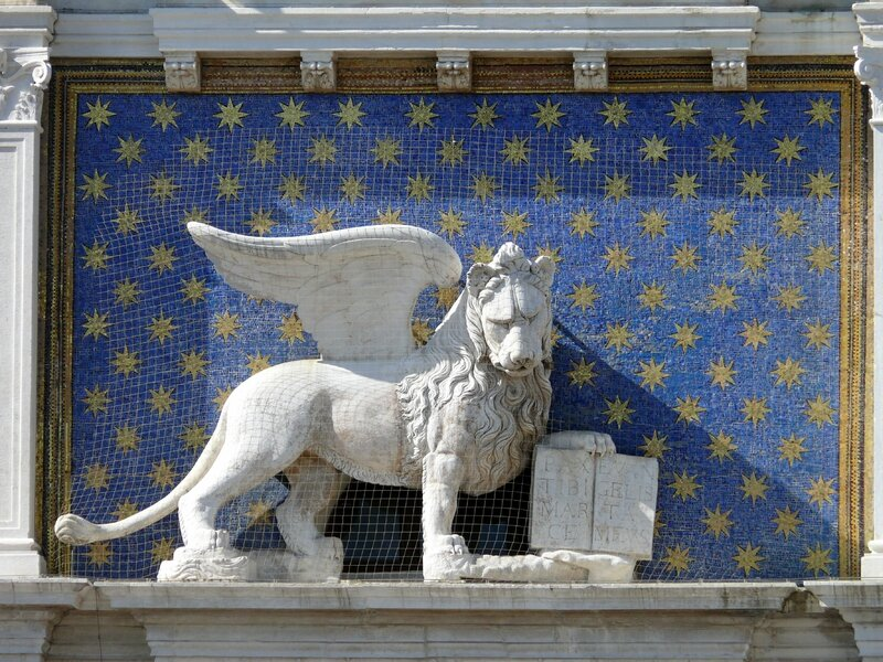 12 09 13 (Venise - San Marco)103
