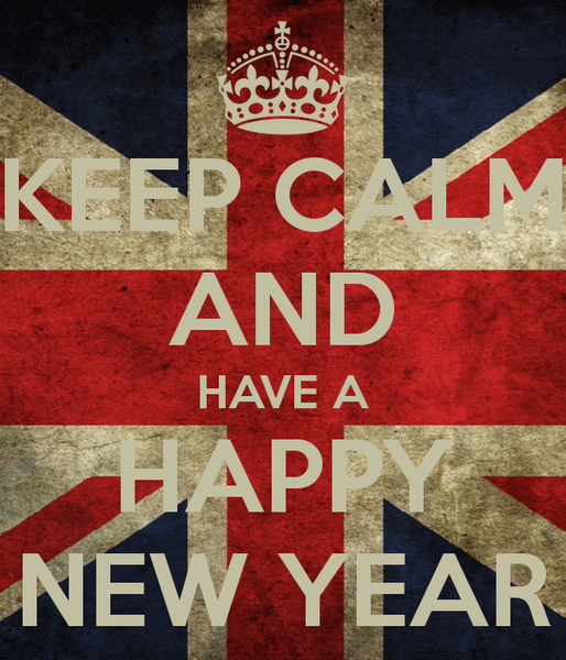 keep-calm-and-have-a-happy-new-year-55
