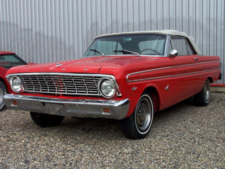 64_FORD_Falcon_Futura_Convertible_1