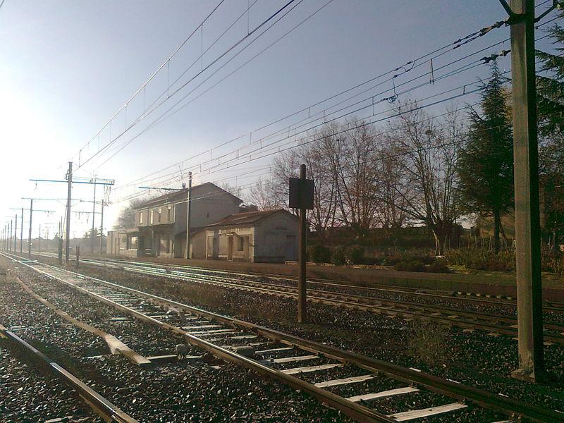 L'Ardoise PLM (Gard)