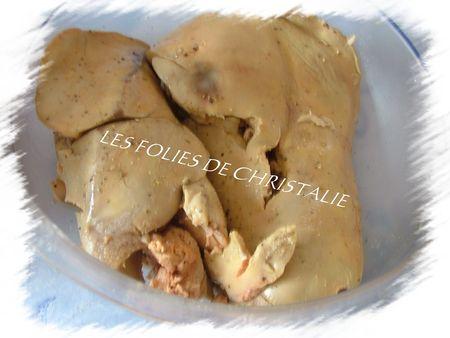 Foie_gras_6