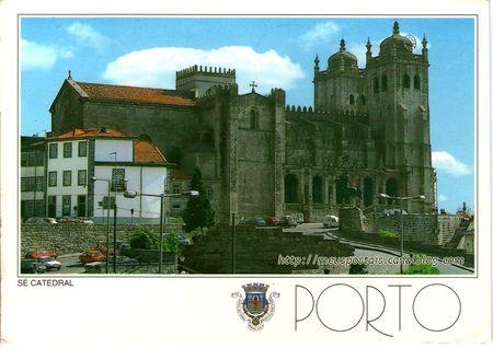 porto_s__94