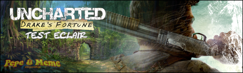 Test_Uncharted