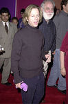 kuzco_premiere_hollywood_david_spade_4