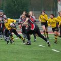 36IMG_0688T