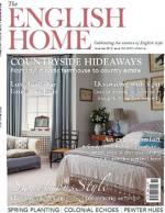 the-english-home-november-2013-cover