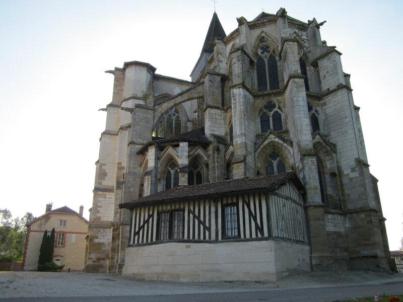 5-Saze St Amand sur Fion