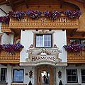 24 juillet 2012, Holzgau