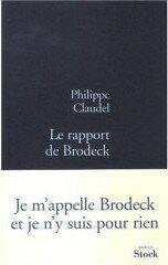 rapport_brodeck