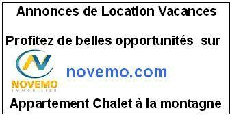 Vacances Location Appartement Prapoutel Les Sept Laux 38190 Un Bon