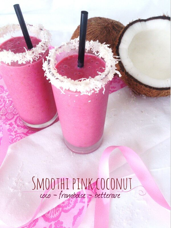smoothie_coco-framboise_betterave