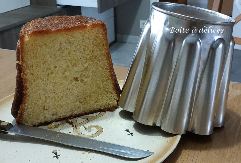Gâteau-battu1