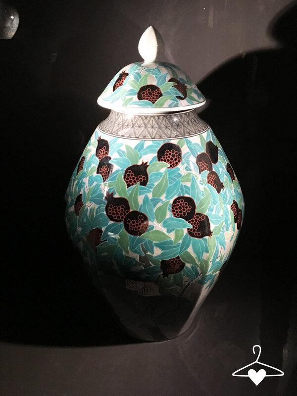 exposition-japon-japonisme-paris-objet-vase-alice-sandra