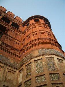 2006_12_30_Jaipur_Agra__193_