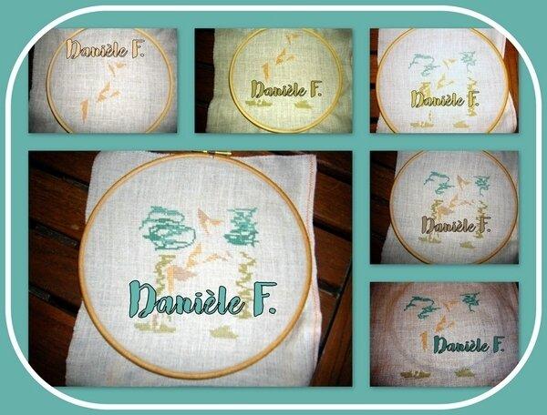 danièle f_saldec17_col2
