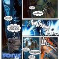 So...robotnik the comic #252 ?!