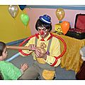 larepet clown 012