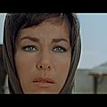 Pour une poignée de dollars (per un pugno di dollari) (1964) de sergio leone