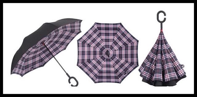 rainee parapluie premium 5