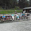 P6291426