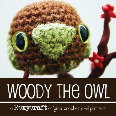 woodyowllogo400